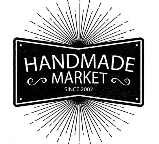 Handamde Festival Market
